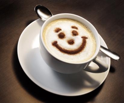 Afbeeldingsresultaat voor koffie/thee broodje